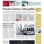 Messaggero_28619_page-0001