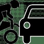 incidente-constatazione-amichevole-auto-bici-360×240