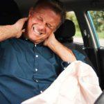 infortunio-e-risarcimento-danni-stradali