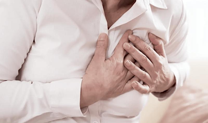 Morti da infarto e malasanità
