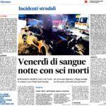 Messaggero Abruzzo 23.02.2020_page-0001 (1)